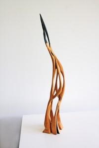 AH Skulpt 15_A_72dpi RGB_1931