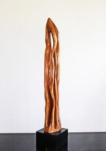 AH Skulptur neu A 72dpi RGB_2174