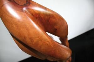 AH Skulptur neu A Det 2_72dpi RGB_2185